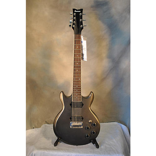 Ibanez Ax7721 Solid Body Electric Guitar