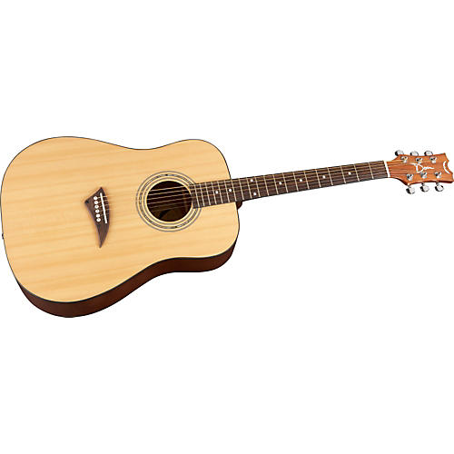 Dean Axcess Tradition Acoustic Guitar