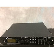 Fractal Audio Axe FX II XL Solid State Guitar Amp Head