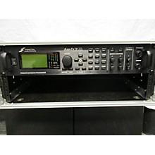 Fractal Audio Axe Fx II Xl Guitar Preamp