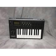 M-Audio Axiom 25 MKII Ignite MIDI Controller