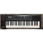 M-Audio Axiom 49 Key MIDI Controller