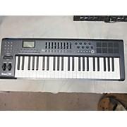 M-Audio Axiom 49 Key MIDI Controller
