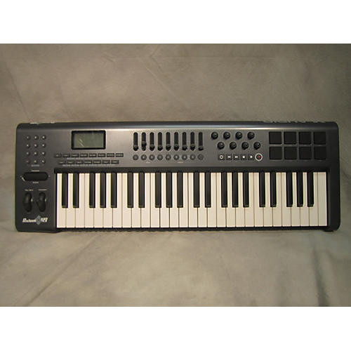 M-Audio Axiom 49 Key