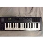 Axiom 49 MKII Ignite MIDI Controller