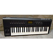 M-Audio Axiom 49 V2 49 Key MIDI Controller