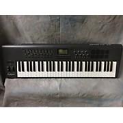 Axiom 61 Key MIDI Controller