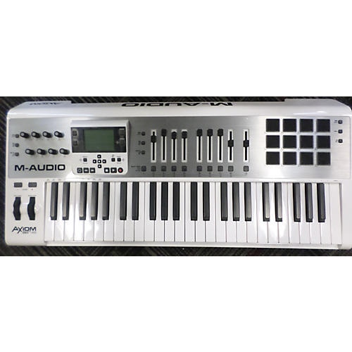 M-Audio Axiom Air 49 Key MIDI Controller