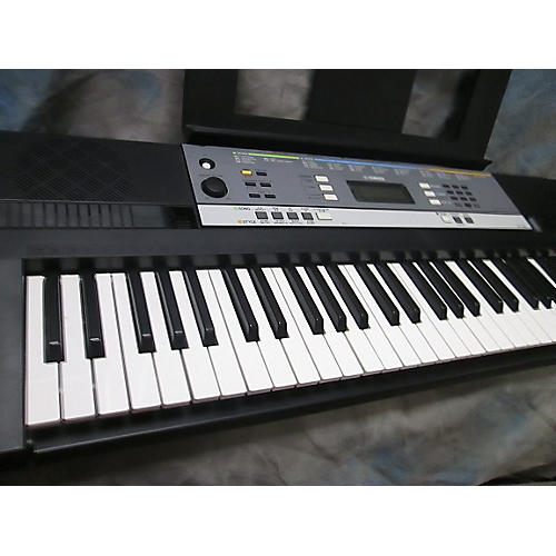 M-Audio Axiom Air Mini 32 MIDI Controller-thumbnail