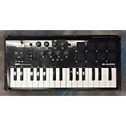 Axiom Air Mini 32 MIDI Controller