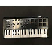 M-Audio Axiom Air Mini 32 MIDI Controller