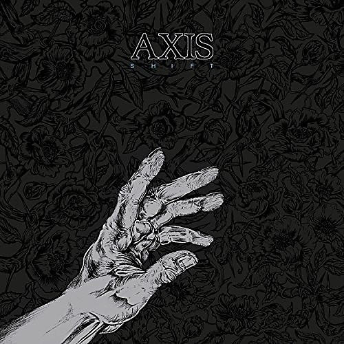 Alliance Axis - Shift
