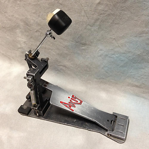 Axis Axis A Single Single Bass Drum Pedal