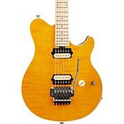 Axis Electric Guitar
