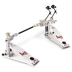 Axis Longboard A Double Bass Drum Pedal (A-L2)