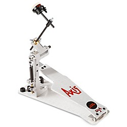 Axis Longboard A Single Bass Drum Pedal (A-L)