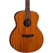 Dean Axs Grand Auditorium Acoustic Guitar