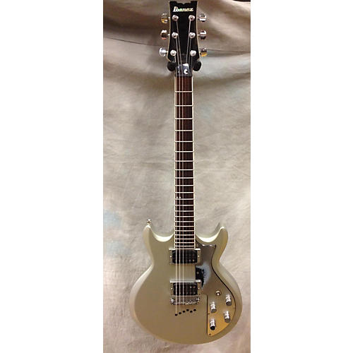 Ibanez Axs32 Solid Body Electric Guitar-thumbnail
