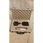 Behringer B-1 Condenser Microphone
