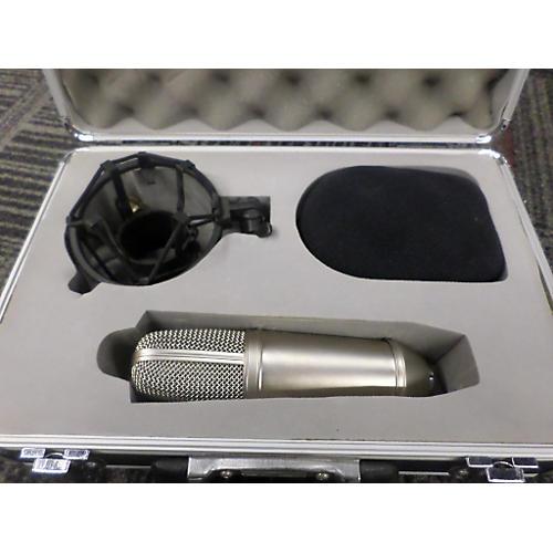 Behringer B-1 Dynamic Microphone