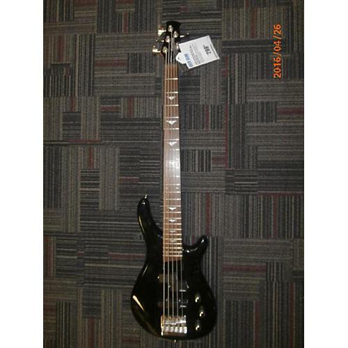 Tradition B-105 Dlx Electric Bass Guitar