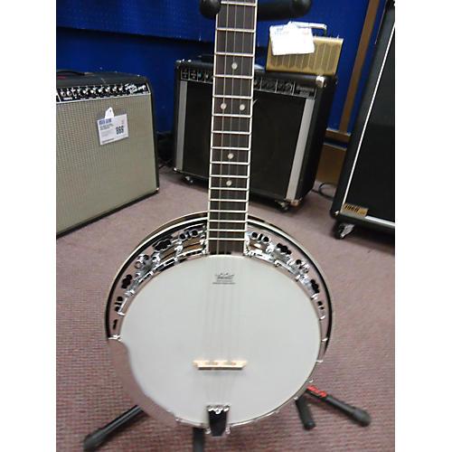 Washburn B-11K Banjo