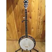 Washburn B-12 Banjo