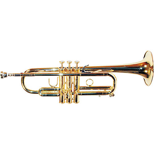 Blessing B-152 Series C Trumpet