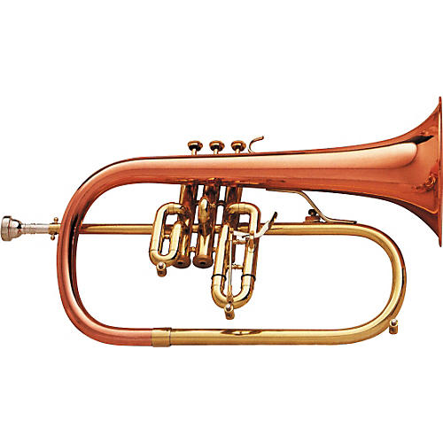Blessing B-154RT Artist Series Bb Flugelhorn