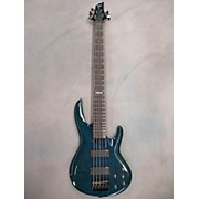 ESP B-155DX Electric Bass Guitar