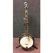 Washburn B-16 Banjo
