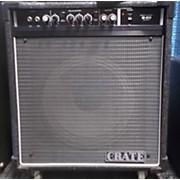 Crate B-20 Bass Combo Amp