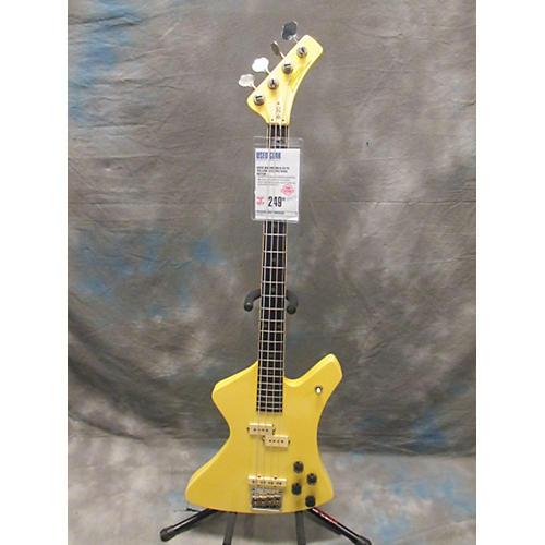 Washburn B-20 Electric Bass Guitar