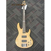ESP B 204 Sm Electric Bass Guitar