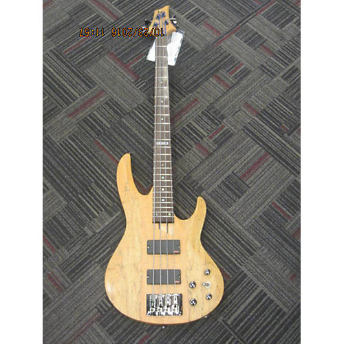 ESP B 204 Sm Electric Bass Guitar-thumbnail