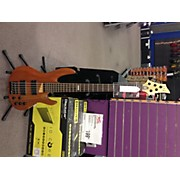 ESP B-205 Electric Bass Guitar