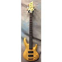 ESP B-205FM Electric Bass Guitar
