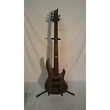 ESP B-205SM Electric Bass Guitar
