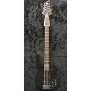 ESP B-208 Electric Bass Guitar