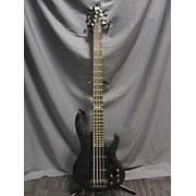 ESP B-208FM Electric Bass Guitar