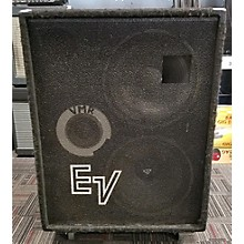 Electro-Voice B-2150M Bass Cabinet