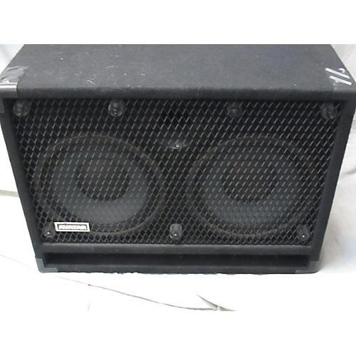 Used Avatar B 2X10 Bass Cabinet | Guitar Center