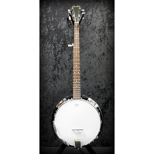 Fender B-300 Banjo Banjo