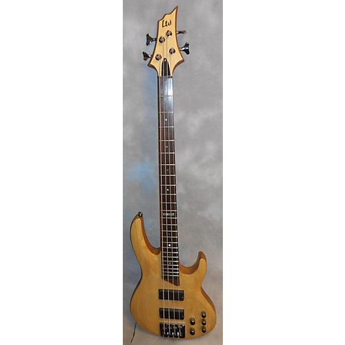 ESP B-334 Electric Bass Guitar-thumbnail