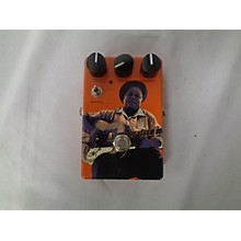Big Joe Stomp Box Company B-401 Effect Pedal