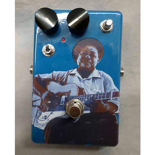 Big Joe Stomp Box Company B-403 Effect Pedal