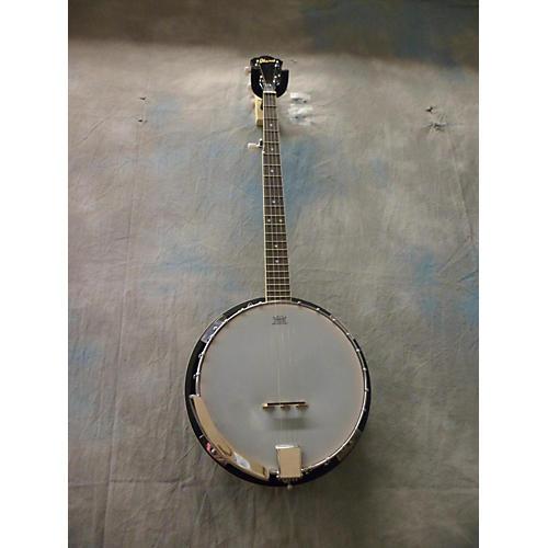 Ibanez B-50 Banjo