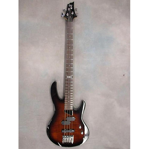 ESP B-50FM Electric Bass Guitar