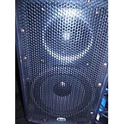 Matrix B-52 Sound Package