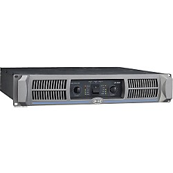 B-52 US-4000 Power Amplifier (US-4000)